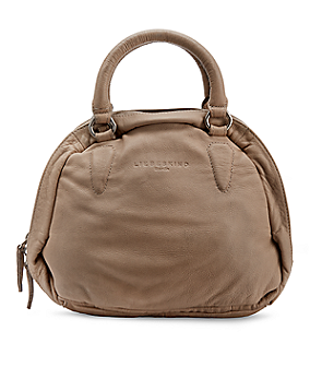 Iruma handbag from liebeskind