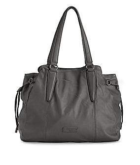 Izumi shopping bag from liebeskind