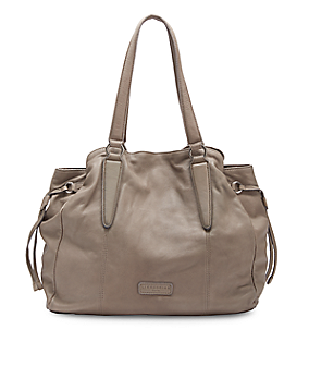 Izumi W handbag from liebeskind