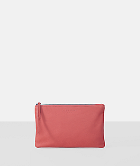 Jenny 7E make-up bag from liebeskind