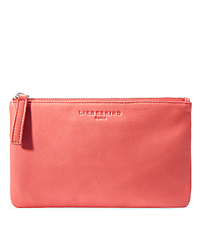 Jenny make-up bag from liebeskind