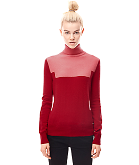Jumper H1165001 from liebeskind