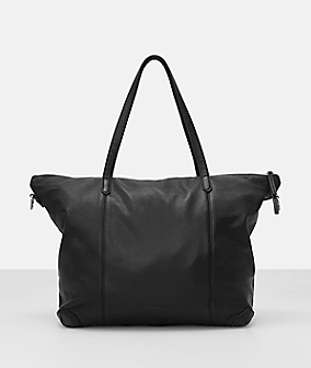 KaetheC7 shopper from liebeskind