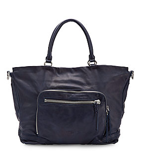 Kamakura shoulder bag from liebeskind