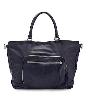Kamamura shoulder bag from liebeskind