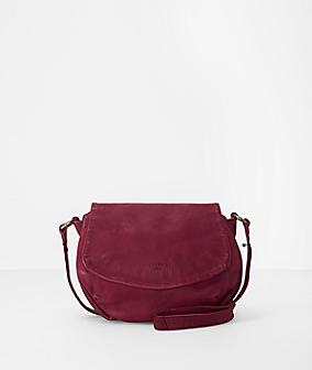Kamina shoulder bag from liebeskind