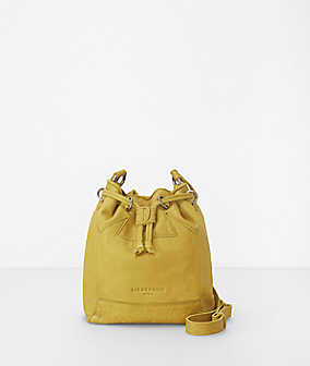 Kandi shoulder bag from liebeskind