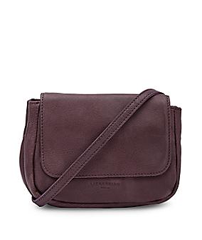 Kawai shoulder bag from liebeskind
