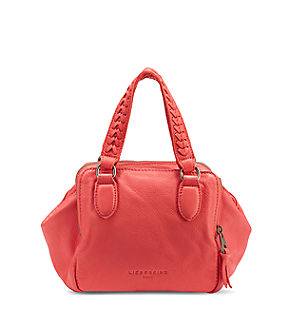 Kayla shoulder bag from liebeskind