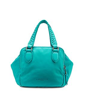 Kayla shoulder bag from liebeskind