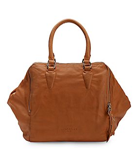 KaylaW handbag from liebeskind
