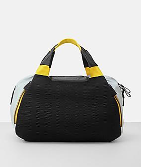 Kinshasa shoulder bag from liebeskind