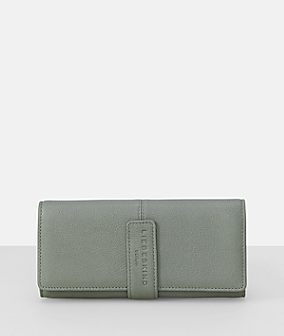 Leonie purse from liebeskind
