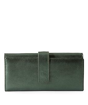 Leonie wallet from liebeskind