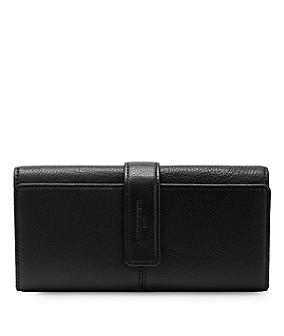 LeonieRe purse from liebeskind