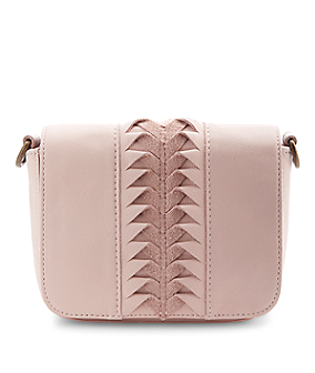 Licia cross-body bag from liebeskind