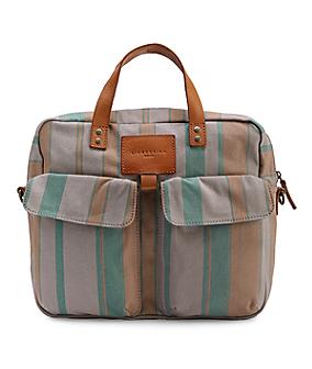 Linnea P handbag from liebeskind