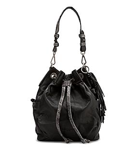 Loreley bucket bag from liebeskind