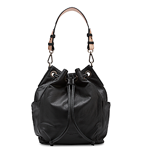 Loreley bucket bag from liebeskind