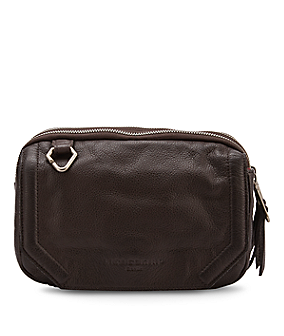 Maike E shoulder bag from liebeskind