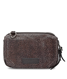 Maike F7 crossbody bag from liebeskind