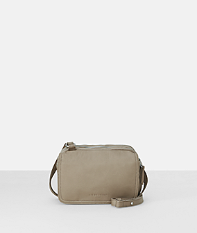 Maike shoulder bag from liebeskind