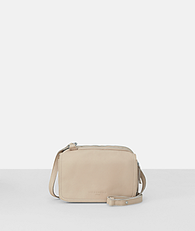 Maike shoulder bag from liebeskind