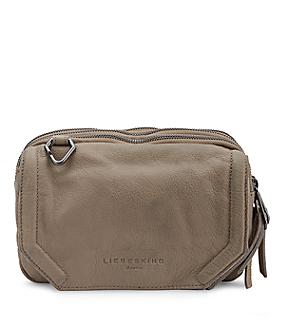 MaikeW shoulder bag from liebeskind