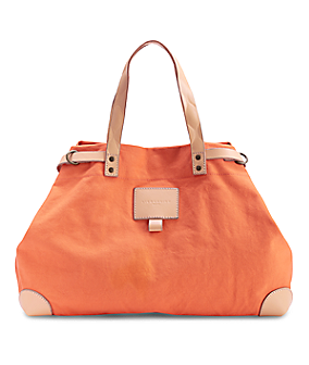 Mimi U handbag from liebeskind