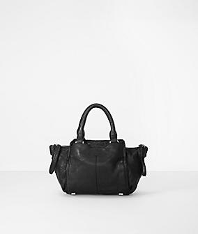 Minya handbag from liebeskind