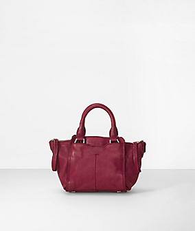 Minya handbag from liebeskind