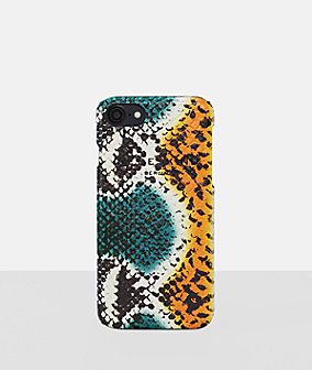 Mobile phone case iPhone 6 & 7 from liebeskind
