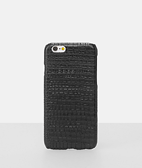Mobile phone case iPhone 6 from liebeskind