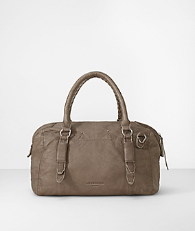 Moya handbag from liebeskind