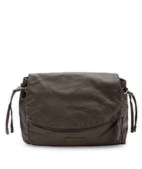 NaritaW cross-body bag from liebeskind