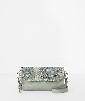 Nyala shoulder bag from liebeskind