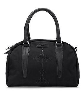 Oita shoulder bag from liebeskind