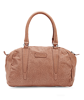 Oita shoulder bag from liebeskind