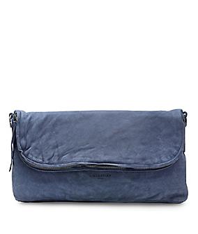 Ota shoulder bag from liebeskind