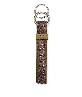 Pendant from liebeskind