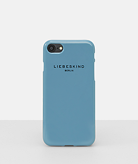 Phone case Mocap7 from liebeskind