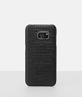 Phone case Samsung Galaxy S7 from liebeskind