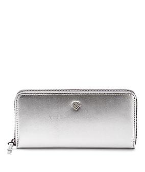Portemonnaie Sally