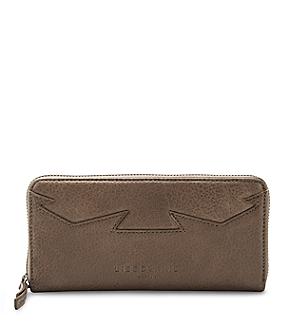 Portemonnaie SallyF7