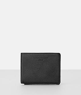Portemonnaie Vanny