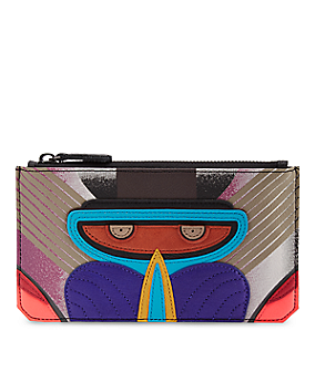 Pouch Giana from liebeskind