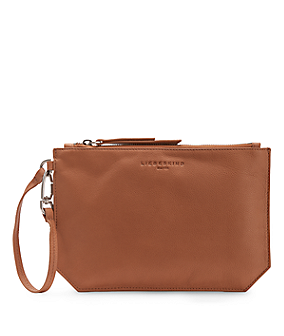 Pouch InsideB