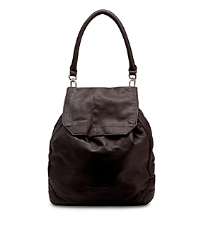 Sakai shoulder bag from liebeskind