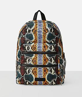 SakuS7 rucksack from liebeskind