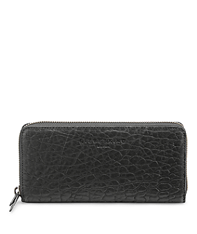 Sally R purse from liebeskind